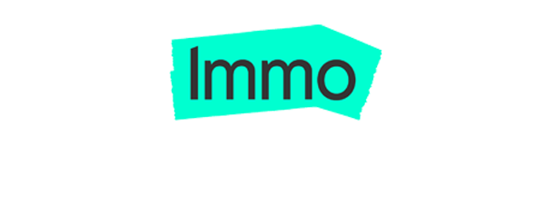 logo-immoscout24