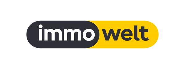 logo-immowelt